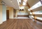 Mieszkanie na sprzedaż, Wrocław Zalesie, 140 m² | Morizon.pl | 9424 nr2