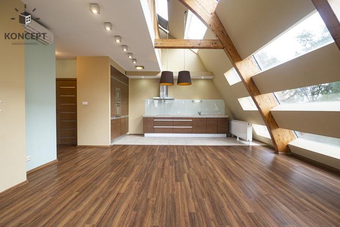 Mieszkanie na sprzedaż, Wrocław Zalesie, 140 m² | Morizon.pl | 9424