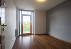 Mieszkanie na sprzedaż, Wrocław Zalesie, 140 m² | Morizon.pl | 9424 nr6