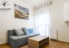 Mieszkanie na sprzedaż, Wrocław Krzyki, 39 m² | Morizon.pl | 3322 nr9