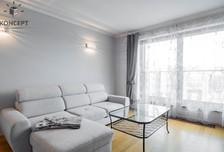 Mieszkanie do wynajęcia, Wrocław Stare Miasto, 74 m²