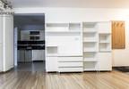 Mieszkanie do wynajęcia, Wrocław Śródmieście, 40 m²   Morizon.pl   5345 nr4
