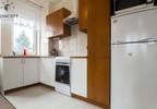 Mieszkanie do wynajęcia, Wrocław Śródmieście, 71 m² | Morizon.pl | 7973 nr6