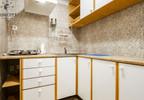 Mieszkanie do wynajęcia, Wrocław Śródmieście, 35 m² | Morizon.pl | 0052 nr6