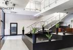 Mieszkanie do wynajęcia, Wrocław Krzyki, 40 m² | Morizon.pl | 6469 nr12