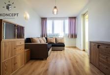 Mieszkanie do wynajęcia, Wrocław Szczepin, 43 m²