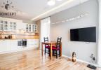 Mieszkanie do wynajęcia, Wrocław Krzyki, 42 m² | Morizon.pl | 4722 nr5
