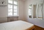 Mieszkanie do wynajęcia, Wrocław Stare Miasto, 50 m²   Morizon.pl   2446 nr7