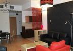 Mieszkanie do wynajęcia, Wrocław Stare Miasto, 54 m² | Morizon.pl | 2669 nr3