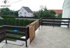 Dom na sprzedaż, Paszowice, 200 m² | Morizon.pl | 9770 nr14