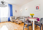 Mieszkanie na sprzedaż, Wrocław Stare Miasto, 61 m² | Morizon.pl | 7312 nr8