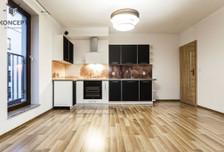 Mieszkanie do wynajęcia, Wrocław Krzyki, 67 m²