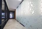 Mieszkanie do wynajęcia, Wrocław Stare Miasto, 52 m² | Morizon.pl | 8604 nr15