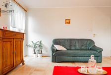 Mieszkanie do wynajęcia, Wrocław Szczepin, 50 m²