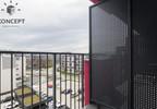 Mieszkanie do wynajęcia, Wrocław Śródmieście, 45 m² | Morizon.pl | 8674 nr14