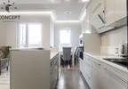 Mieszkanie do wynajęcia, Wrocław Krzyki, 63 m² | Morizon.pl | 2215 nr14
