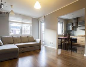Mieszkanie do wynajęcia, Wrocław Psie Pole, 56 m²