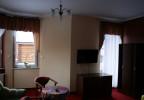 Dom na sprzedaż, Jeleniogórski (pow.), 420 m²   Morizon.pl   7520 nr6