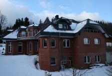 Dom na sprzedaż, Jeleniogórski (pow.), 420 m²