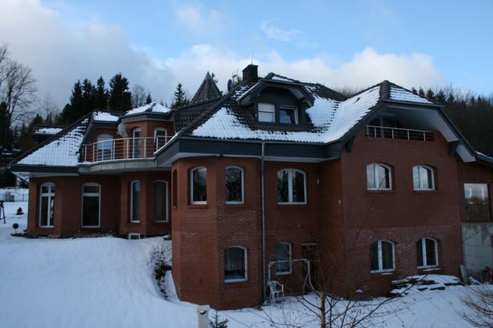 Dom na sprzedaż, Jeleniogórski (pow.), 420 m²   Morizon.pl   7520