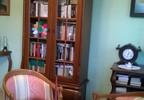 Dom na sprzedaż, Świeradów-Zdrój, 300 m² | Morizon.pl | 1206 nr5