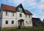 Dom na sprzedaż, Rząśnik, 160 m²   Morizon.pl   7239 nr2