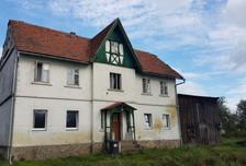 Dom na sprzedaż, Rząśnik, 160 m²