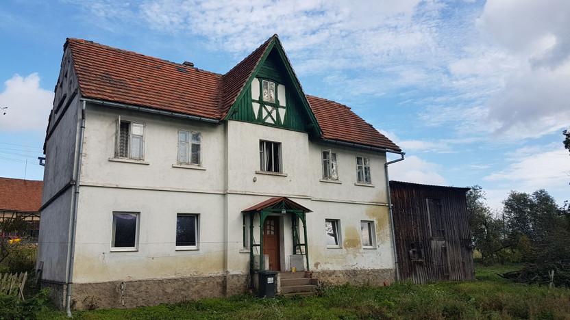 Dom na sprzedaż, Rząśnik, 160 m²   Morizon.pl   7239