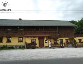 Dom na sprzedaż, Sosnówka, 300 m²