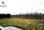 Dom do wynajęcia, Cesarzowice, 240 m² | Morizon.pl | 5018 nr17