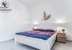 Mieszkanie na sprzedaż, Wrocław Stare Miasto, 61 m² | Morizon.pl | 7312 nr9