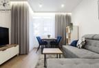 Mieszkanie do wynajęcia, Wrocław Krzyki, 50 m² | Morizon.pl | 3756 nr8