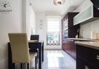 Mieszkanie do wynajęcia, Wrocław Borek, 55 m²   Morizon.pl   4347 nr6