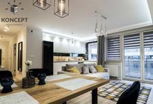 Mieszkanie do wynajęcia, Wrocław Stare Miasto, 66 m²
