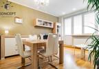 Mieszkanie do wynajęcia, Wrocław Przedmieście Świdnickie, 75 m² | Morizon.pl | 3480 nr3