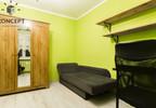Mieszkanie do wynajęcia, Wrocław Śródmieście, 49 m² | Morizon.pl | 4622 nr11