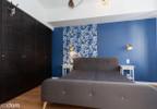 Mieszkanie do wynajęcia, Wrocław Stare Miasto, 75 m² | Morizon.pl | 2836 nr5