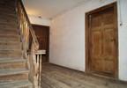 Dom na sprzedaż, Świerzawa, 450 m²   Morizon.pl   4864 nr14