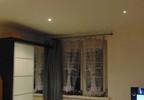 Dom na sprzedaż, Świerzawa, 450 m²   Morizon.pl   4864 nr17