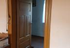 Dom na sprzedaż, Rząśnik, 160 m²   Morizon.pl   7239 nr11