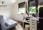 Dom do wynajęcia, Wrocław Gromadzka, 109 m²   Morizon.pl   2291 nr10
