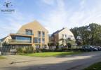 Mieszkanie na sprzedaż, Wrocław Zalesie, 140 m² | Morizon.pl | 9424 nr12