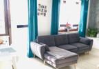 Mieszkanie na sprzedaż, Wrocław Fabryczna, 76 m² | Morizon.pl | 1600 nr3