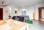Mieszkanie na sprzedaż, Wrocław Plac Grunwaldzki, 74 m²   Morizon.pl   2403 nr8