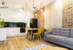 Mieszkanie do wynajęcia, Wrocław Krzyki, 66 m² | Morizon.pl | 9554 nr10