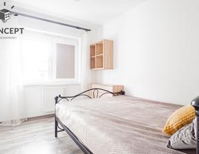 Mieszkanie do wynajęcia, Wrocław Swojczyce, 50 m²