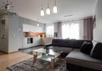 Mieszkanie do wynajęcia, Wrocław Lipa Piotrowska, 50 m² | Morizon.pl | 9783 nr3