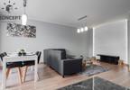 Mieszkanie do wynajęcia, Wrocław Lipa Piotrowska, 50 m² | Morizon.pl | 9783 nr10