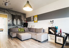 Mieszkanie do wynajęcia, Wrocław Krzyki, 53 m² | Morizon.pl | 0437 nr2