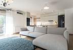 Mieszkanie do wynajęcia, Wrocław Krzyki, 64 m² | Morizon.pl | 9225 nr3